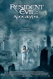 halloween free movies 109 best movie lover images on pinterest scary movies