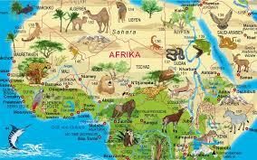 weltkarte für kinderzimmer kinderweltkarte mit tieren karten für kinder geo kinderwelt