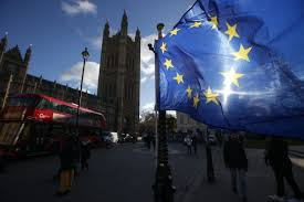 quotation marks before or after period uk eu to uk you u0027re not special u2013 politico