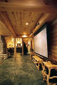 peeled logs log beams u0026 rafters the woodworkers shoppe