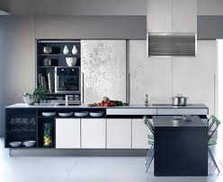 new design kitchen latest kitchen design trends in 2017 with