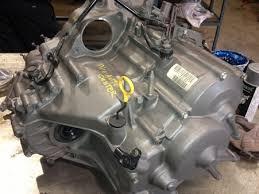 2005 honda odyssey torque converter 1997 1998 1999 2000 honda civic rebuilt auto transmission 1 6l 4