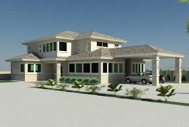 28 5000 square foot house traditional style house plan 5