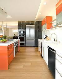 kitchen cabinet color choices color choices for kitchen cabinet view in gallery kitchen cabinet