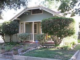 California Real Estate Market 2014 California Housing Market California Sale Housingpredictor