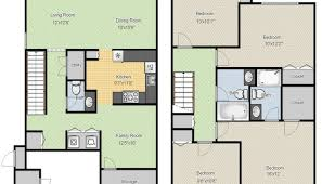 house plan maker house floor plans maker luxamcc org