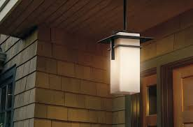 get exterior lights winter ready