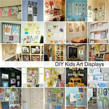 Kids Art Room by Playroom And Toy Organization Tips The Idea Room