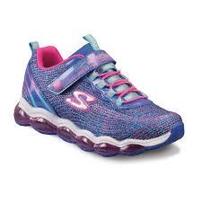 light up shoes for girls glimmer lights girls light up shoes