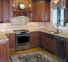 kitchen tile backsplash gallery kitchen backsplash gallery the stove decor country kitchen