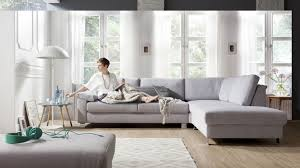 italienische design sofas uncategorized geräumiges exklusiv sofa italienische design sofas