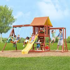 big backyard play system cedar brook toys r us australia join