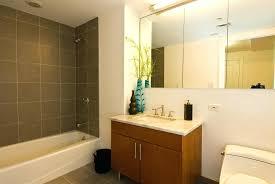small bathroom decorating ideas on a budget remodel small bathroom on a budget parsmfg com