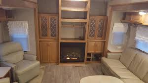 fleetwood prowler regal 365bsqs rvs for sale