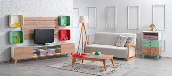 furniture u0026 home goods hong kong factory wholesale prices online