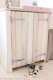 Diy Kitchen Cabinets Doors Kitchen Pallet Kitchen Cabinet Doors Projects Outdoor Table Diy