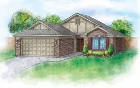 Stillwater Ok Zip Code Map by Stillwater Ok Homes For Sale U0026 Real Estate Homes Com