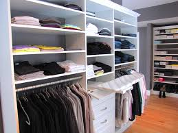 Closet Systems Uncategorized Oak Wardrobe Closet Bedroom Closet Systems
