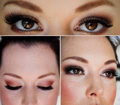 bridal makeup tutorial wedding beauty 5 wedding makeup tutorials