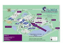 punta gorda fl map turkey trot 5k