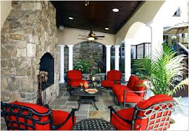 Patio Set With Reclining Chairs Design Ideas Patio Set With Reclining Chairs Design Ideas 2018 Lighting