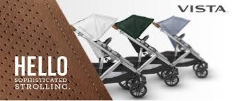 Pali Cribs Discontinued Baby Crib Furniture Car Seats Strollers Novelties