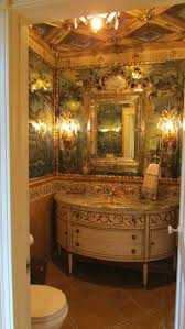 124 best silver and gold home decorating and design images on