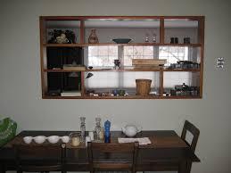 Kitchen Living Room Open Floor Plan Top Kitchen Painting Open Floor Plan Ideas My Home Design Journey