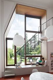 499 best glass houses images on pinterest architecture at home
