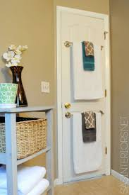 ideas for towel storage in small bathroom towel storage for small bathrooms fresh in trend sensational