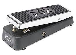 how to build a basic pedalboard guitar lessons ultimate guitar com