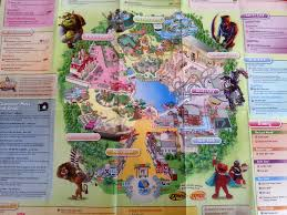 Universal Orlando Map 2015 by Singapore Fun Part 2 U2013 Clickbychance