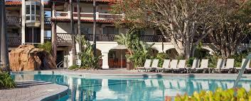 Mandalay Bay Pool Map Mandalay Beach Pool And Fitness Embassy Suites Resort