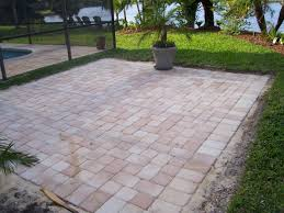 Patio Paver Base Material by Pool Pavers Remodel Your Pool Deck With Pavers From Paverweb Com
