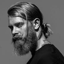 famous hair styles for tall mens men with long hair 2018 men s hairstyles haircuts 2018