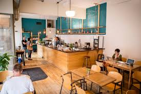 Interior Design Schools In Toronto by The Top 30 Cafes For Studying In Toronto By Neighbourhood