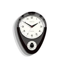 modern kitchen clock kitchen wall clock with timer modern kitchen clocks wall clocks