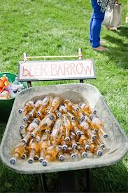 Backyard Engagement Party Decorations by 20 Best Engagement Party Images On Pinterest Engagement Party