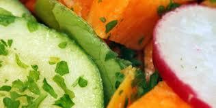vegetarische küche chipps vegetarische und vegane restaurants top10berlin