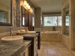 Bathroom Spa Ideas - classy spa bathrooms best home decor arrangement ideas home