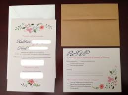 wedding invitations reviews vistaprint wedding invitation wedding invitations vistaprint
