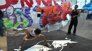 Bboy Meme - bboy morrison vs bboy meme youtube