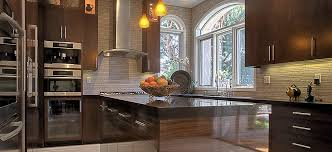 boyar u0027s kitchen cabinets san diego living magazine