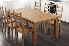 ikea table dining how to buy a dining or kitchen table and ones we like for under