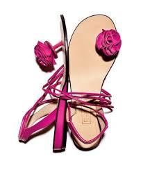 628 best shoesies images on shoe shoes and boots 12 best bridget sandals images on summer wear boot