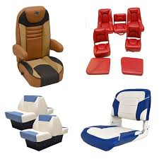 Boat Seat Upholstery Replacement Original Doral Boat Parts Online Catalog Great Lakes Skipper