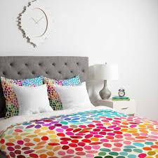 comforter bed comter set beds bunk with bedroom cool comforters
