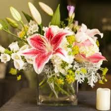 florist san diego timeless blossoms 106 photos 77 reviews florists 9135
