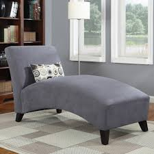 Chaise Lounge Chairs For Bedroom Small Chaise Lounge Chair Chaise Design