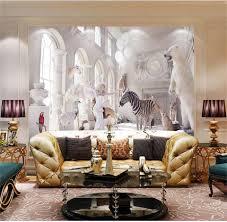 popular livingroom wallpaper buy cheap livingroom wallpaper lots